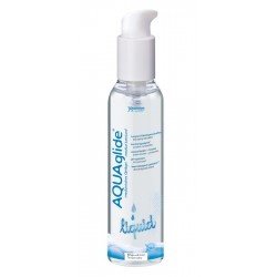 Лубрикант - *AQUAglide liquid, 250 ml