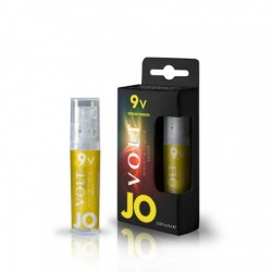 Сыворотка JO 9VOLT AROUSING TINGLING SERUM 2ML