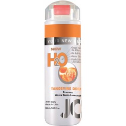 Лубрикант JO H2O LUBRICANT TANGERINE DREAM 150ML