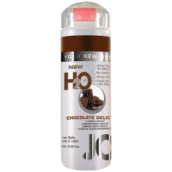 Лубрикант JO H2O LUBRICANT CHOCOLATE DELIGHT 150ML (T250882)