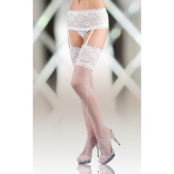 xStockings 5512 - white