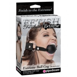 Кляп - Fetish Fantasy Extreme Extreme Ball Gag