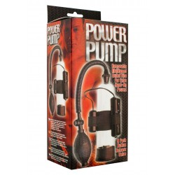 "Помпа ""Power Pump"" 20 см"