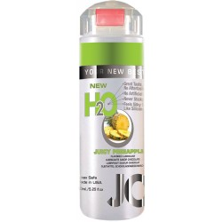 Лубрикант JO H2O LUBRICANT JUICY PINEAPPLE 150ML (T250905)