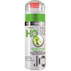 Лубрикант JO H2O GREEN APPLE 150ML (T251296)