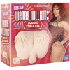 Мастурбатор UR3 WENDY WILLIAMS DOGGIE STYLE ASS LIFESIZE NATUR